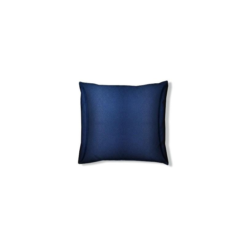 swissplus deko kissen. Black Bedroom Furniture Sets. Home Design Ideas