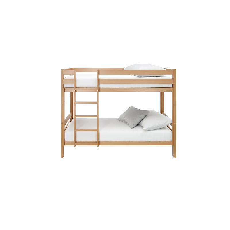 roviva herkules lit tage. Black Bedroom Furniture Sets. Home Design Ideas