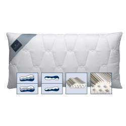 Billerbeck Vitafit Novum pillow