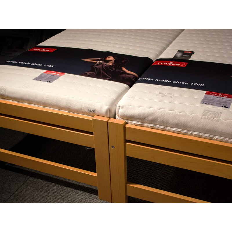 Roviva Siam Space Saving Beds