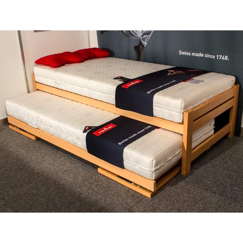 Good ROVIVA Siam Space Saving Beds