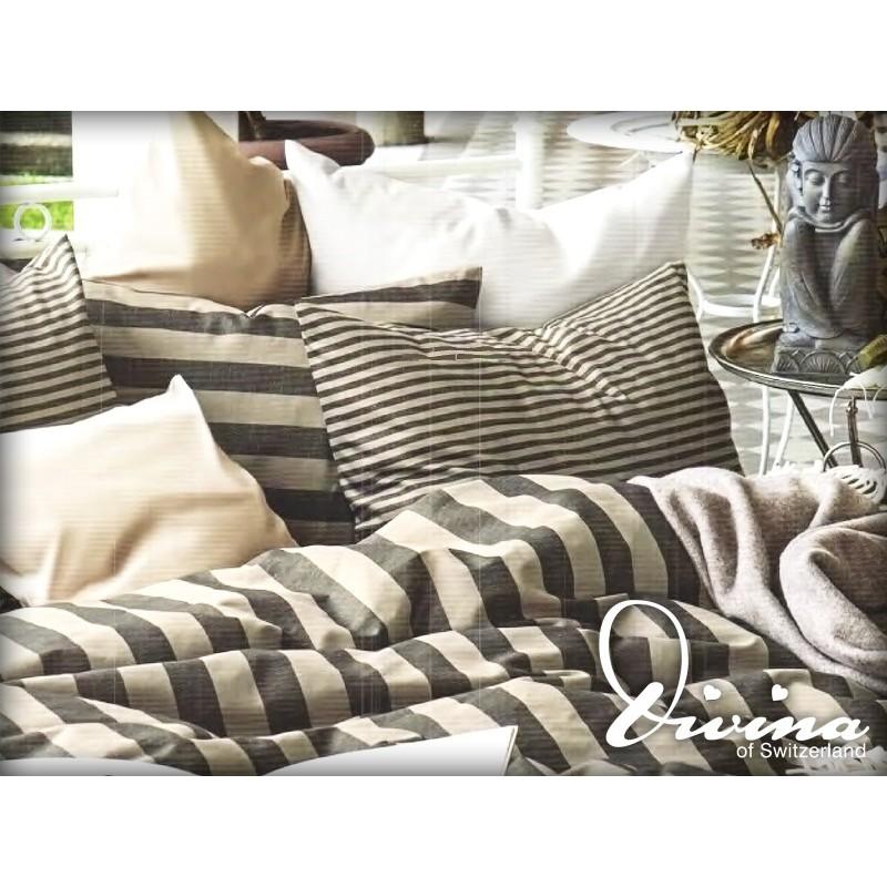Divina stripes 1 biancheria da letto for Divina divano