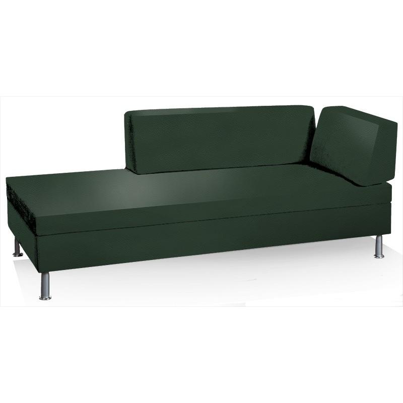 Swissplus doppio sofa lit complet e - Sofa lit liquidation ...