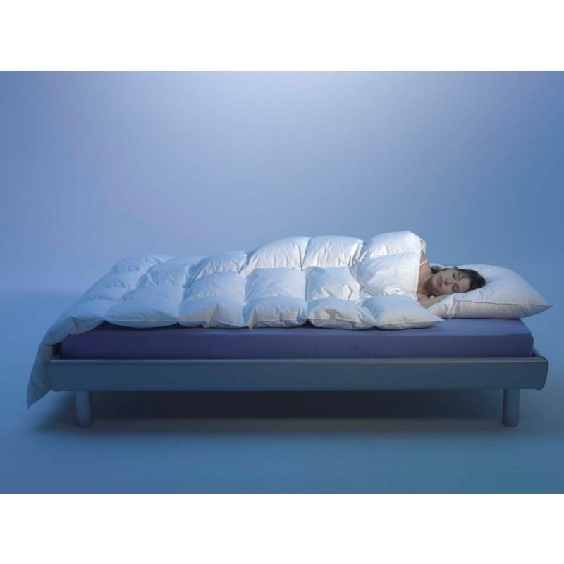 billerbeck climavision light duvet mit nasa hightech faser. Black Bedroom Furniture Sets. Home Design Ideas