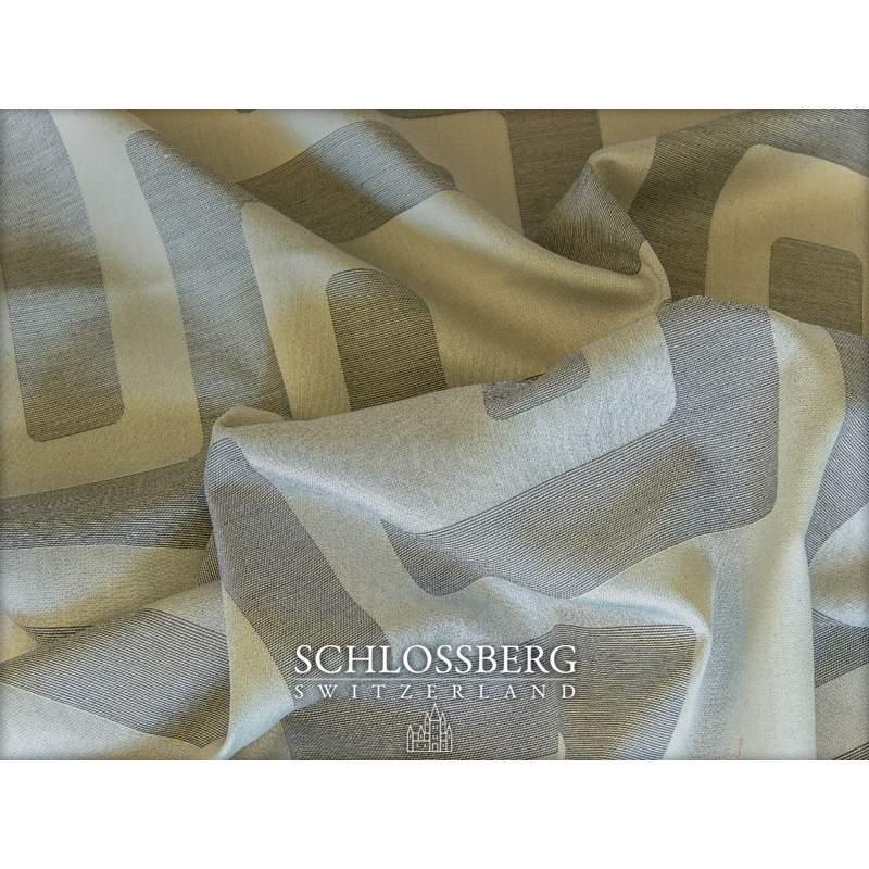 Zimmer Rohde By Schlossberg Maze Jacquard Case