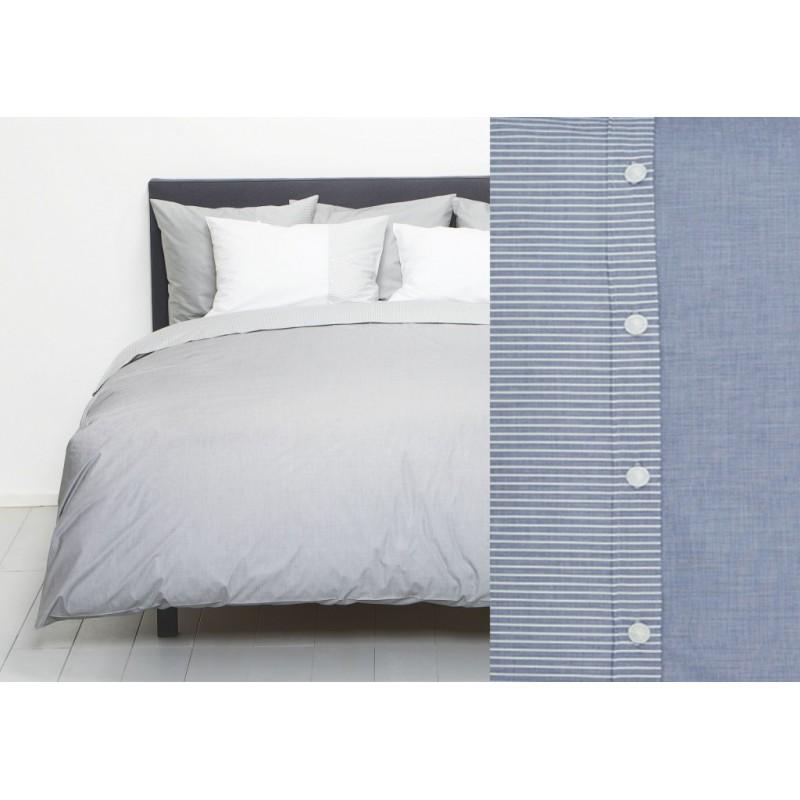 christian fischbacher bettw sche sylt fil fil. Black Bedroom Furniture Sets. Home Design Ideas