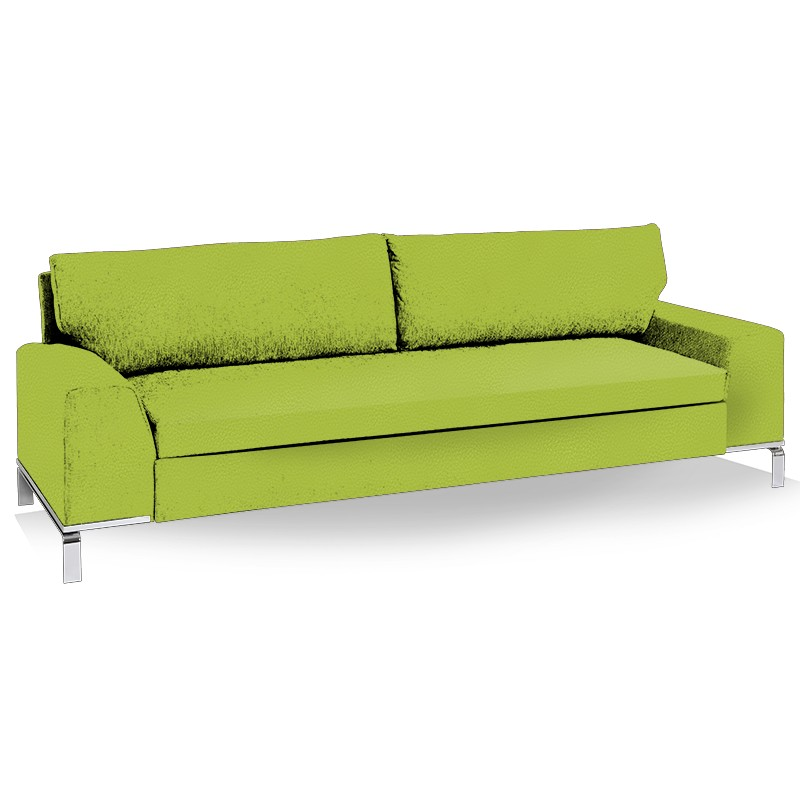 divan lit confortable idee di design nella vostra casa
