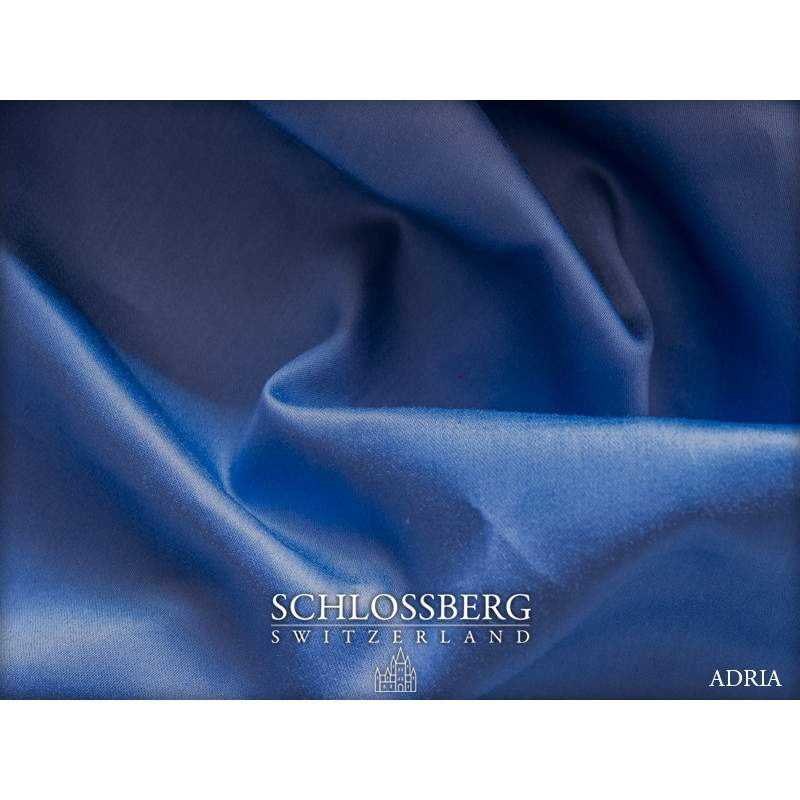 drap housse 220 cm Schlossberg Satin Noblesse drap housse 220 cm drap housse 220 cm