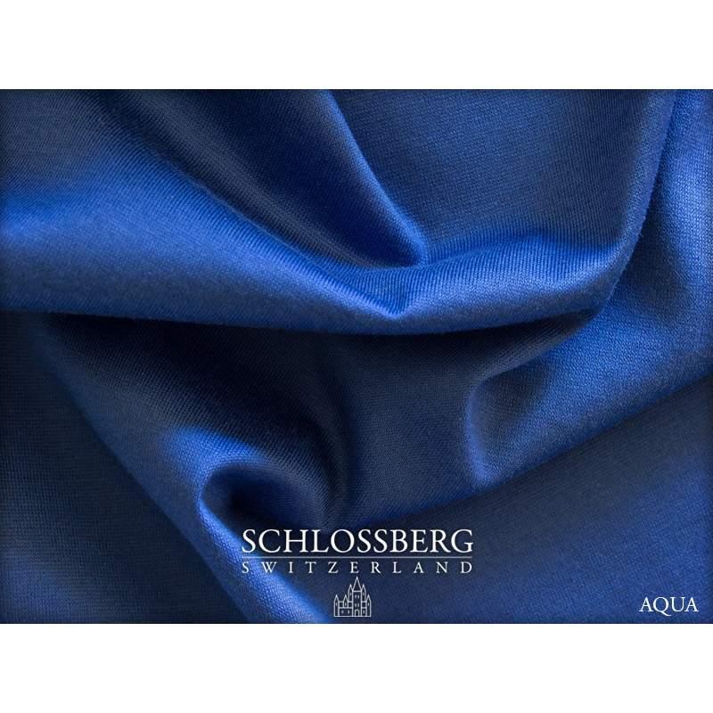 drap housse 220 Schlossberg Jersey royal drap housse 220 cm drap housse 220