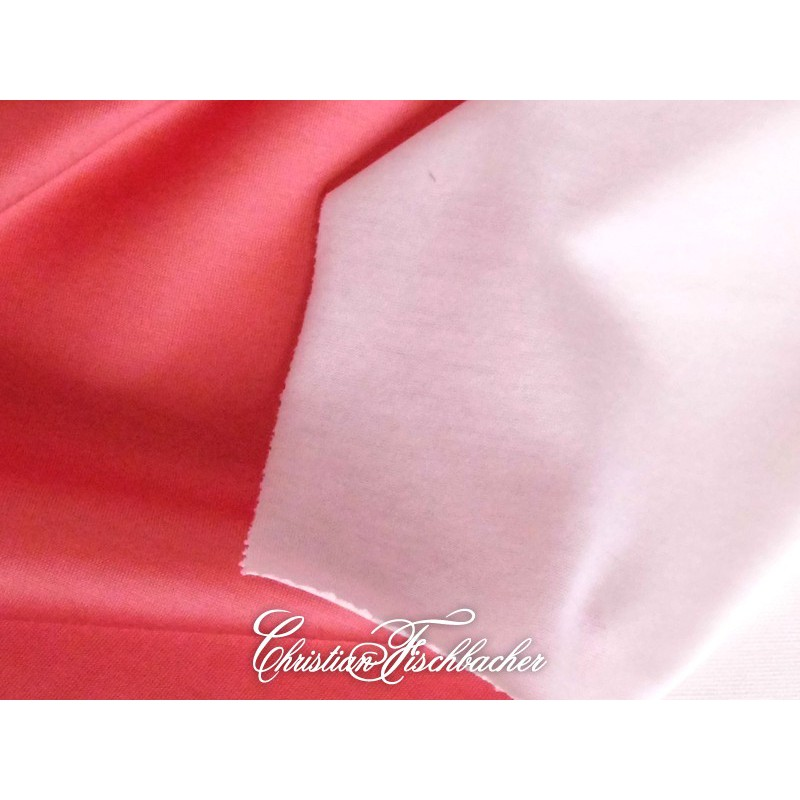 Drap housse satin uni 105 l 220 cm for Drap housse satin