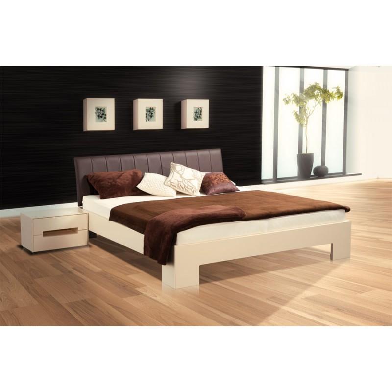 bico cadre de lit joy. Black Bedroom Furniture Sets. Home Design Ideas