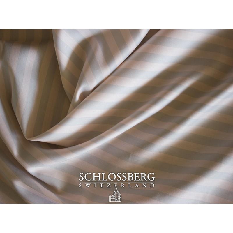 Schlossberg Henry Satin Noblesse Case