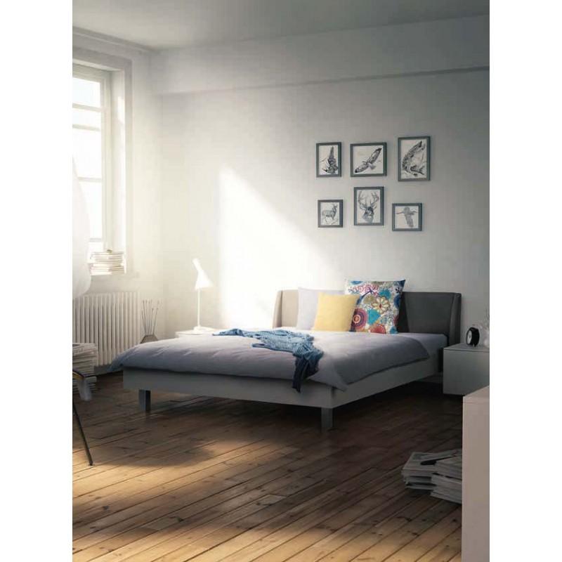 Telaio di letto Happy Nik - e-bettenshop.ch