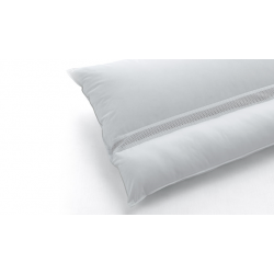 Dauny Clima pillow