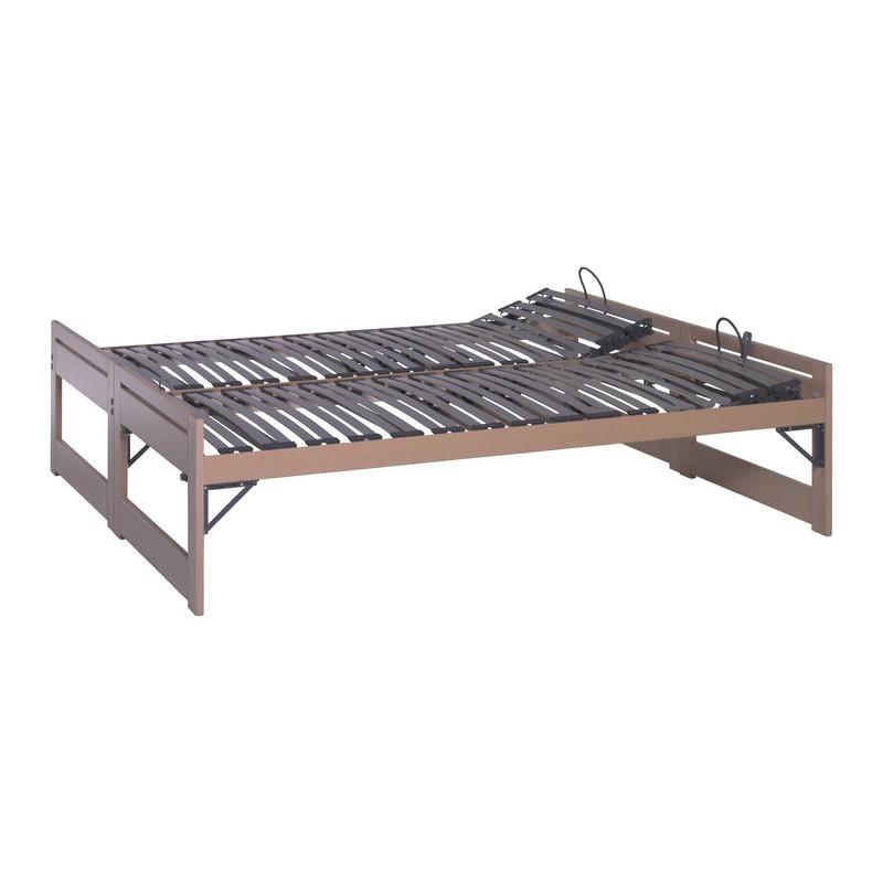 bico duplo swing flex gigogne. Black Bedroom Furniture Sets. Home Design Ideas