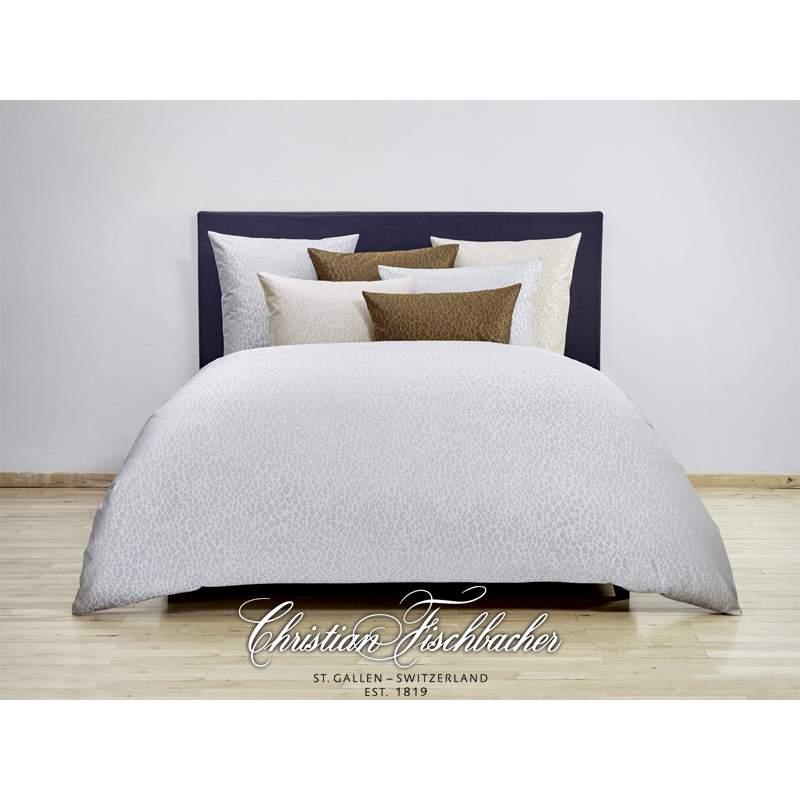 Christian fischbacher felino b01 biancheria da letto - Biancheria da letto ...