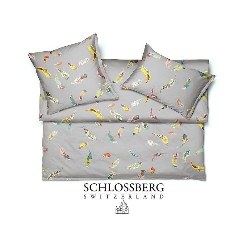Zimmer Rohde By Schlossberg Birds Gallery Satin Finesse