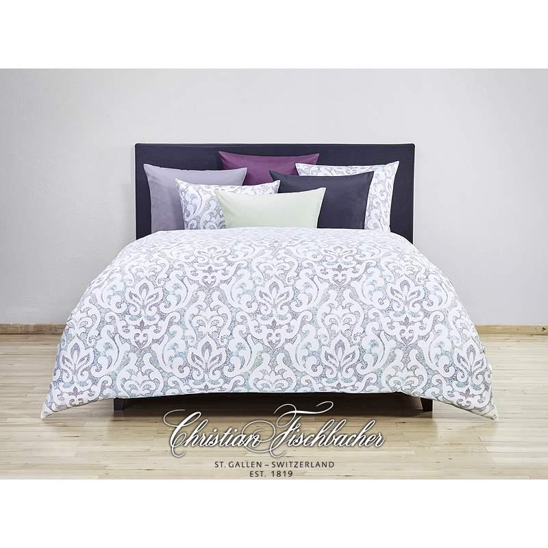 christian fischbacher pirouette b10 col 845 bettw sche. Black Bedroom Furniture Sets. Home Design Ideas