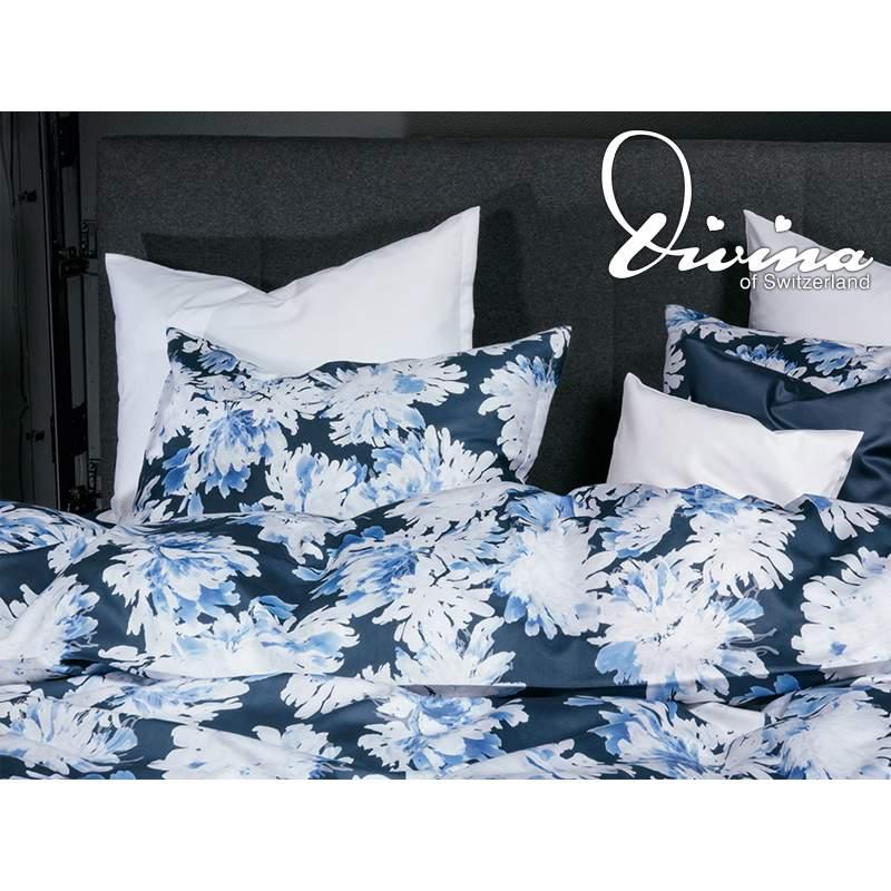 divina morgat mako satin linge de lit. Black Bedroom Furniture Sets. Home Design Ideas