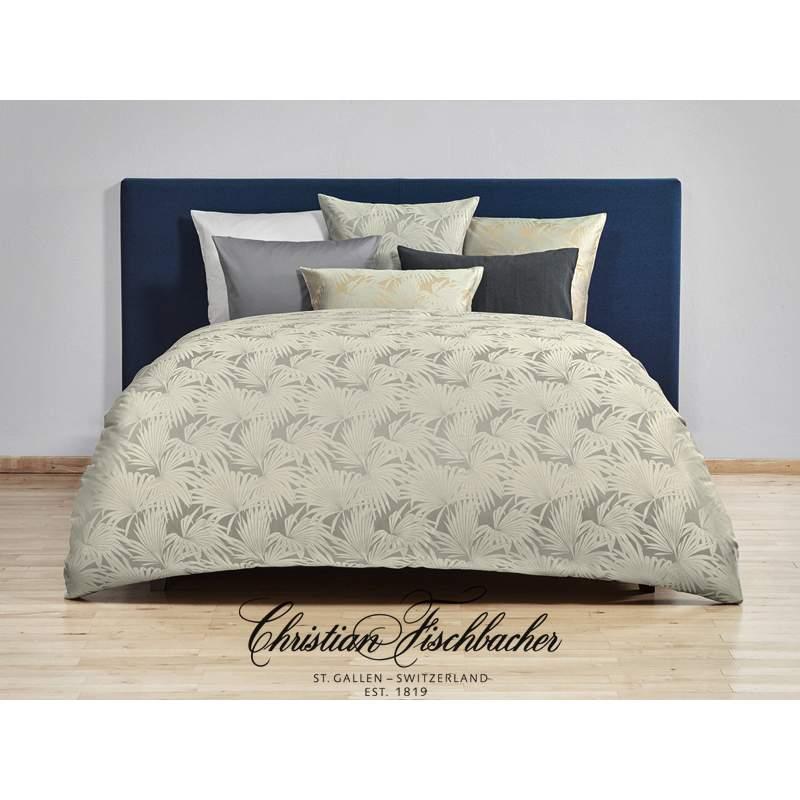 christian fischbacher sumatra b02 bettw sche. Black Bedroom Furniture Sets. Home Design Ideas
