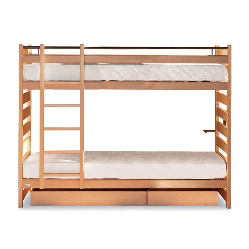 Bico Till Swing Flex 3391 Bunk Bed